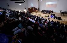 Otorga FUL Mérito Editorial Universitario 2018 a la UdG4