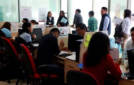 Periódico de Ofertas de Empleo opción para la búsqueda de trabajo