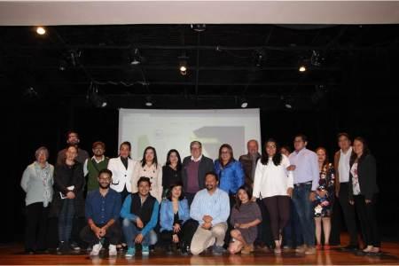 Presenta dos nuevas escuelas de iniciación artística asociadas al INBA