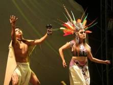 Programa UAEH eventos culturales para toda la familia1