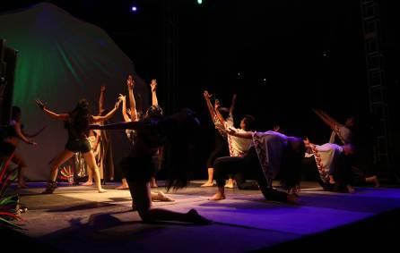 Programa UAEH eventos culturales para toda la familia3