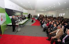 Realiza SEPH evento público de asignación de plazas en Educación Media Superior5