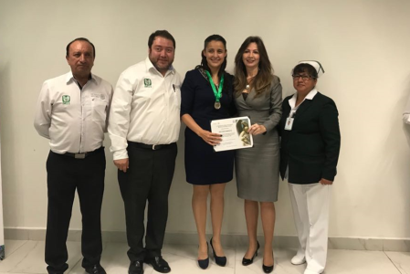Reconocimiento para Santiago Tulantepec por trabajo en el sector salud.png
