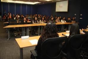 Se acerca convocatoria para cursos de idiomas en UAEH4