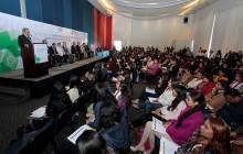 Se llevó a cabo el Evento Público de Asignación de Plazas en Educación Básica3
