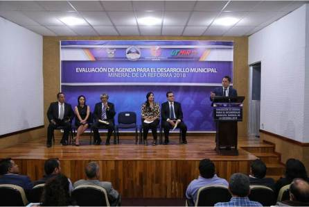 Se verifica agenda para el desarrollo municipal en Mineral de la Reforma3