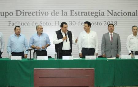 SEDESOL y SEDESO suman esfuerzos contra el rezago social 2.jpg
