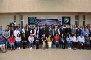 SEMARNATH construye estrategia de biodiversidad, sólida e incluyente para el desarrollo sustentable de Hidalgo