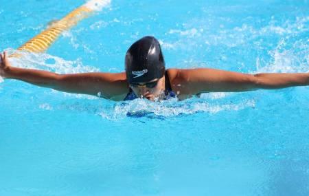 Sirenas hidalguenses con la mira puesta en Parapanamericanos 2019 2