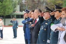 Tienden puentes de colaboración Gobierno de Hidalgo y nueva dirigencia de la 18va. Zona Militar4
