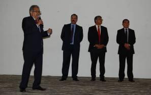 Titular de SEPH participa en reunión con secundarias generales del estado1
