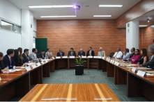Traerá UNAM ciencias, artes y humanidades a Hidalgo2
