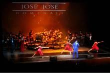 Triunfa Ensamble Meraki por segunda vez con Homenaje a José José4