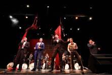 Triunfa Ensamble Meraki por segunda vez con Homenaje a José José5