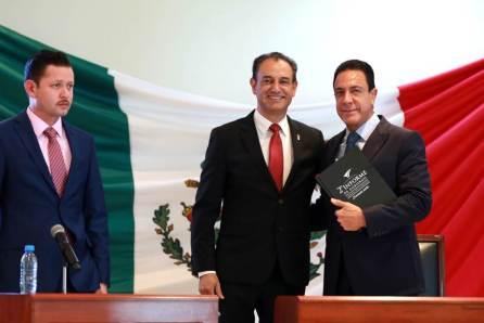 200mdp para Tulancingo, en desarrollo e infraestructura social4