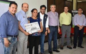 Acuerda titular de la Sedeco agenda para iniciar el despliegue de telecomunicaciones en tres municipios de la Huasteca3