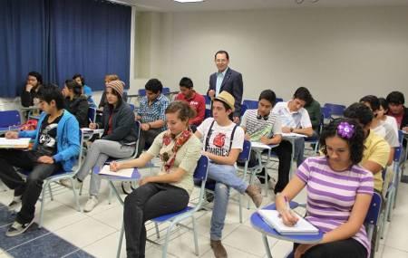 Acuerda UAEH convenio de movilidad con Universidad de Nuevo México