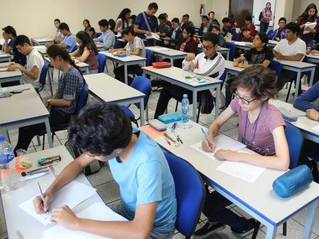 Alberga UAEH etapa regional de Olimpiada de Matemáticas.jpg