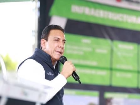 Anuncia gobernador Omar Fayad importantes obras y acciones para Progreso de Obregón1