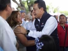 Anuncia gobernador Omar Fayad importantes obras y acciones para Progreso de Obregón2