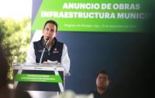 Anuncia gobernador Omar Fayad importantes obras y acciones para Progreso de Obregón3