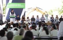 Anuncia gobernador Omar Fayad importantes obras y acciones para Progreso de Obregón4