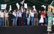 Anuncia gobernador Omar Fayad importantes obras y acciones para Progreso de Obregón5