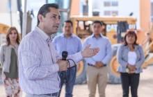 Arranca construcción de preescolar en Mineral de la Reforma1