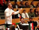 """Celebra OSUAEH Independencia con """"Mexicanísimo"""" concierto5"""