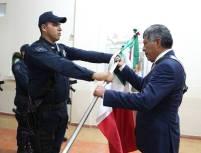 Celebran con gran éxito el Grito de Independencia en Tizayuca1
