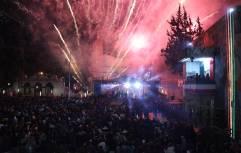 Celebran con gran éxito el Grito de Independencia en Tizayuca5