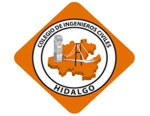 Colegio de Ingenieros de Hidalgo