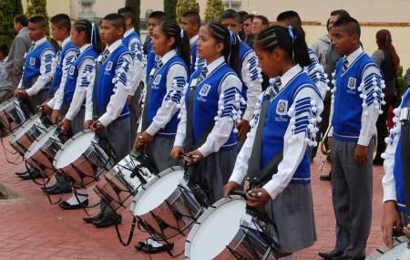 Convoca SEPH a secundarias a participar en el 12° Concurso Estatal de Bandas de guerra2.jpg