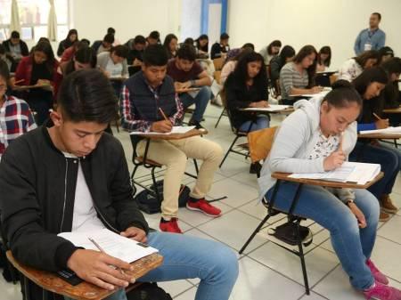 Convoca UAEH convocatoria para Licenciatura.jpg
