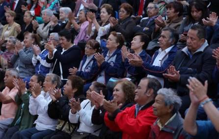 Destaca Raúl Camacho Baños atención a grupos vulnerables, en el marco de su Segundo Informe de Gobierno4