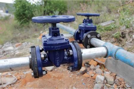 En Hidalgo crece la cobertura del servicio de agua potable2
