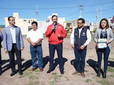 Estrategia Hidalgo Seguro dotará de 3 mil Alarmas Vecinales a ciudadanos de Tulancingo1