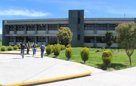 Estudiantes del ITESA evidenciaron sus competencias adquiridas 1