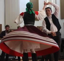 Eventos para toda la familia en cartelera cultural de UAEH3