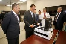 Firman UAEH y Hospital San José de Querétaro convenio de colaboración5