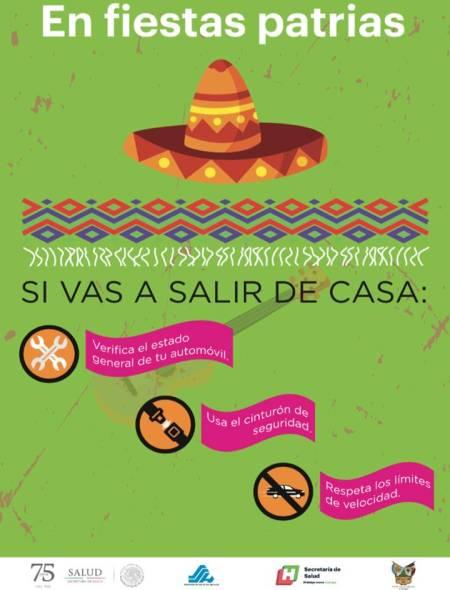 Gobierno de Hidalgo implementará dispositivo preventivo a fin de salvaguardar a los asistentes en los festejos patrios1.jpg
