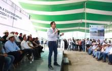Gobierno de Hidalgo impulsa el mejoramiento de vialidades en todas las regiones del estado4