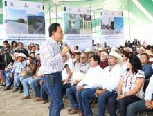 Gobierno de Hidalgo impulsa el mejoramiento de vialidades en todas las regiones del estado6