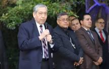Hidalgo lanza campaña de Turismo Religioso4
