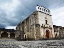 Hidalgo lanza campaña de Turismo Religioso5