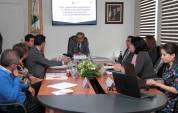 Hidalgo sede de Taller Regional para Permanencia Escolar2