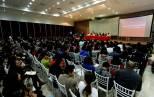 Inaugura UAEH Primer Coloquio Internacional de Psicología7