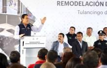 Innovación tecnológica y trabajo de inteligencia, fortalecen seguridad en Hidalgo a través de C5i4