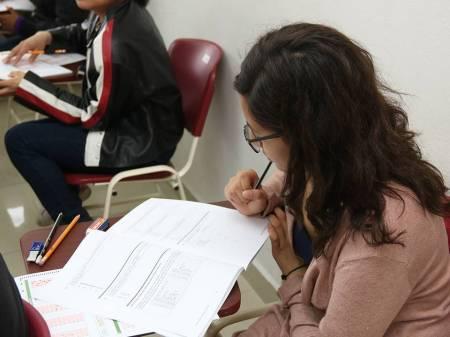 Invita Autónoma de Hidalgo a realizar registro para EGEL .jpg