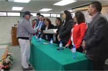 ITESA entrega becas a 43 estudiantes3